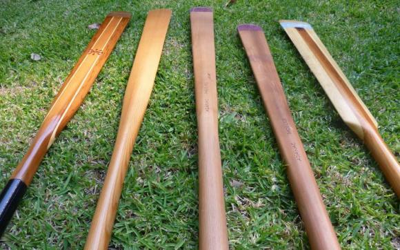 ifferent loom configurations