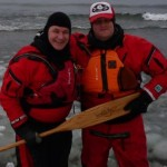 Another amazing year of paddling for the Fat Paddler