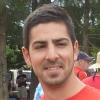 Angelo Vassiliades aka Gelo