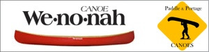 Paddle and Portage Canoes - Australia's only importer of quality Wenonah canoes