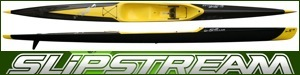 Slipstream Surf - Offering a full range of cutting edge custom made Surf Craft including Surf Boats, Surf Skis, Racing Boards, Nipper boards and accessories