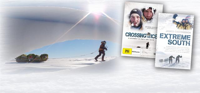CrossingIce_640x300