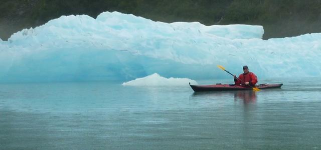 Alaska640x300