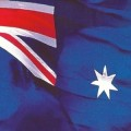 Australia... land of beaches, people of all backgrounds, a friendly bbq with mates and the odd beer or two