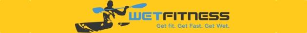 WetFitness-630x69
