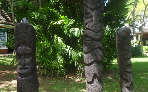 More angry Fijians.....