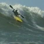 Cmon surf gods, bring it on. Geronimo!! (Image courtesy of Tsunami Rangers copyright 2011)