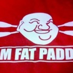 Team Fat Paddler going Global with its latest team members