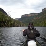 Shoalhaven River, Morton National Park NSW Australia